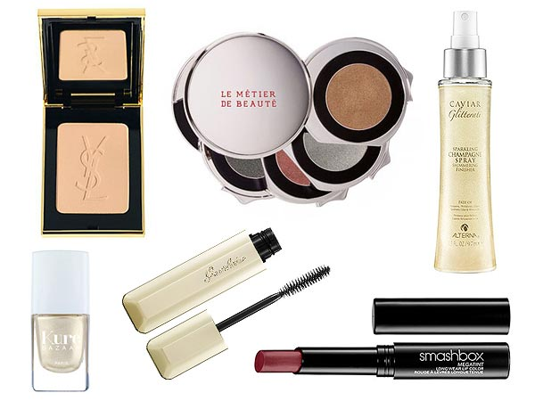 zoe report 600x450 New Year's Glam: Team Zoe Picks Major Makeup for Your Night Out