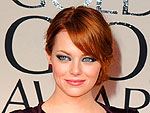 Style Standout: Emma Stone&#39;s Top Looks | Emma Stone