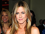 Celeb Trainers Reveal: How Stars Stay Svelte | Jennifer Aniston