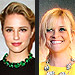 Fashion Faceoff | Dianna Agron, Reese Witherspoon