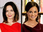 See Latest Pippa Middleton Photos
