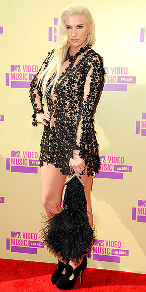 KESHA photo | Kesha
