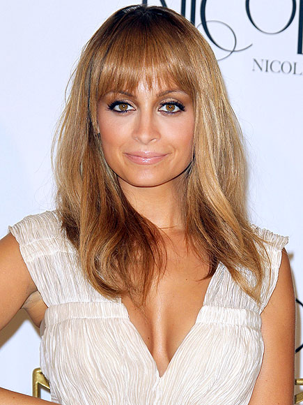 NICOLE RICHIE photo | Nicole Richie