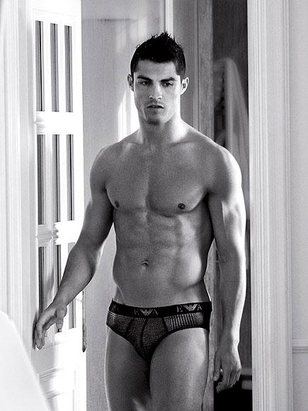 CRISTIANO RONALDO Photo   Cristiano Ronaldo
