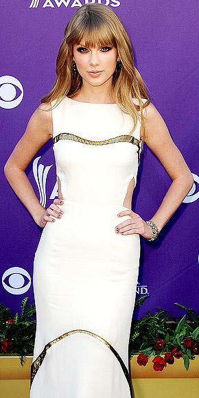 TAYLOR SWIFT photo   Taylor Swift