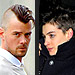 Chopped! Hollywood's Hair-Raising Movie Dos | Anne Hathaway
