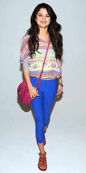 DREAM OUT LOUD photo | Selena Gomez