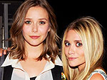 Style Stars Reveal: My Favorite Designer! | Ashley Olsen, Elizabeth Olsen, Mary-Kate Olsen