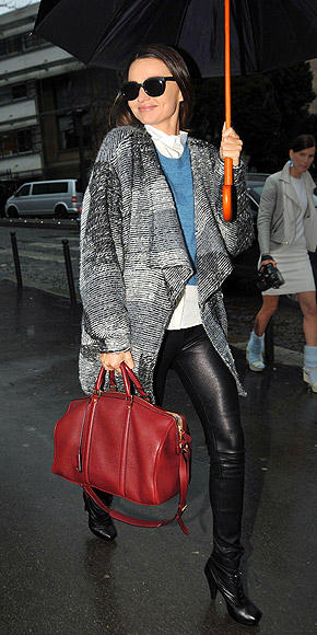 MIRANDA KERR photo | Miranda Kerr