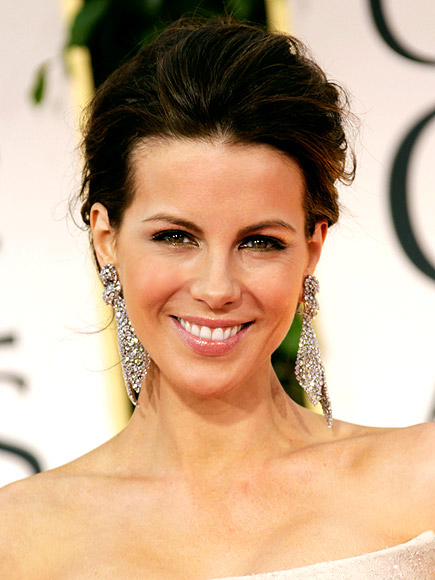 FAKE IT photo | Kate Beckinsale