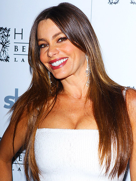 SOFIA VERGARA photo | Sofia Vergara