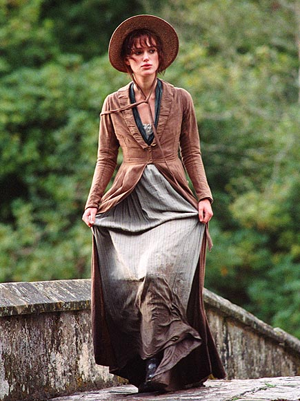 COUNTRY STRONG photo | Keira Knightley