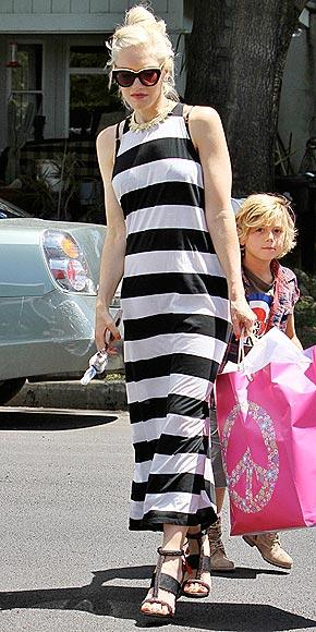 GWEN STEFANI photo | Gwen Stefani