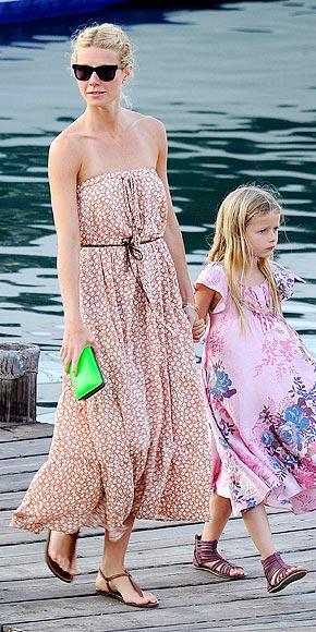 GWYNETH PALTROW photo   Gwyneth Paltrow