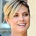 Maxi-Mom Star Style | Heidi Klum