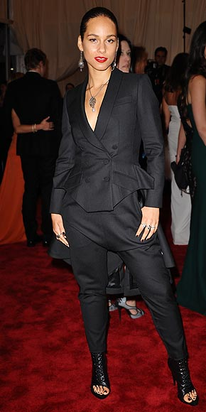 ALICIA KEYS photo   Alicia Keys