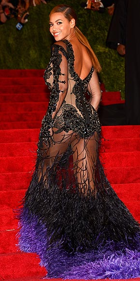 BEYONCÉ KNOWLES photo   Beyonce Knowles