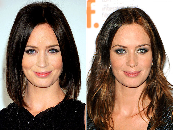 EMILY BLUNT photo | Emily Blunt