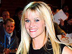 Reese's Best Looks of All Time | Reese Witherspoon