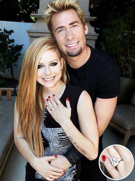 AVRIL LAVIGNE foto | Avril Lavigne