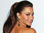 Sofia Vergara&#39;s Sexiest Style Moments | Sofia Vergara