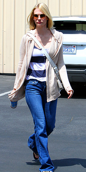 $594 SWEATER