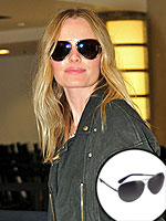 Stars&#39; Most Lust-Worthy Sunglasses | Kate Bosworth
