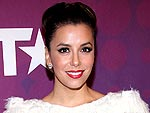 Did Eva Longoria Get the &#39;Miley&#39; Haircut? | Eva Longoria
