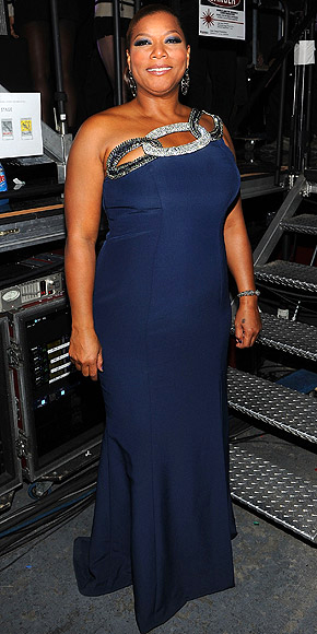 QUEEN LATIFAH photo | Queen Latifah