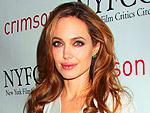 Star Looks for Less!   Angelina Jolie
