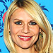 Last Night's Look: Hit or Miss? | Claire Danes