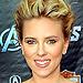 Last Night's Look: Love It or Leave It? | Scarlett Johansson