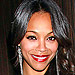 Last Night's Look: Love It or Leave It? | Zoe Saldana