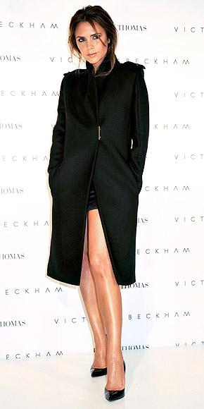 VICTORIA BECKHAM photo | Victoria Beckham