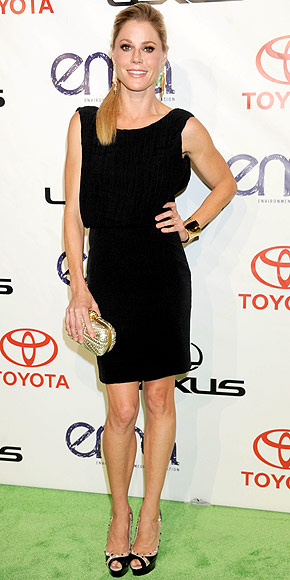 JULIE BOWEN photo | Julie Bowen
