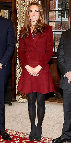 DUCHESS CATHERINE photo | Kate Middleton