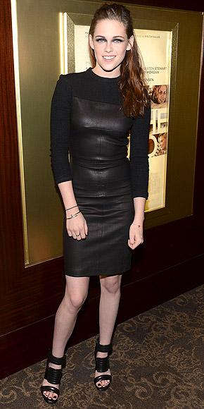 KRISTEN STEWART photo | Kristen Stewart
