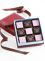 Mariebelle Chocolates