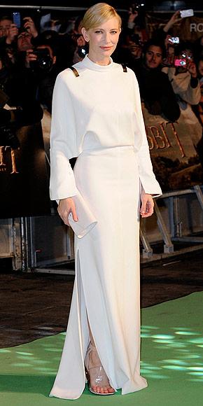 CATE BLANCHETT photo   Cate Blanchett