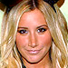 I Really Love My ... | Ashley Tisdale