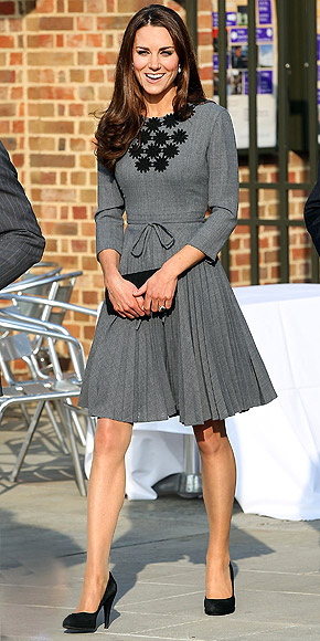KATE MIDDLETON photo | Kate Middleton