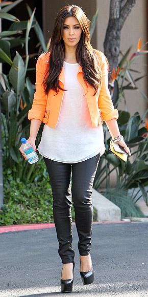 Kim Kardashian Photo | Kim Kardashian