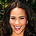 Celeb Styles to StealRight Now | Paula Patton