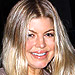 Celeb Styles to StealRight Now | Fergie
