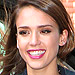 Celeb Styles to Steal | Jessica Alba