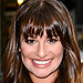 Celeb Styles to StealRight Now | Lea Michele
