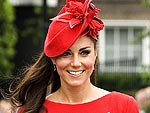 2012: Kate&#39;s Most Stylish Year Yet | Kate Middleton