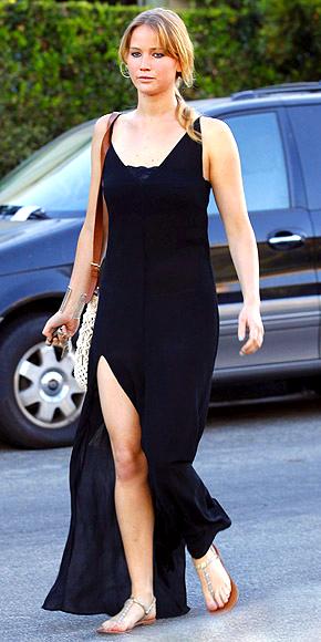 JENNIFER LAWRENCE   photo | Jennifer Lawrence