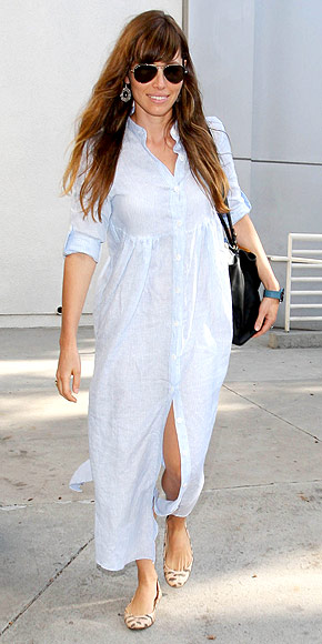 Obsessed or hot mess vote on these daring looks button down shirt dresses for Celebrity sextortion watch
