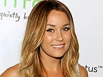 Lauren Conrad Confesses Her Biggest Beauty Blunder